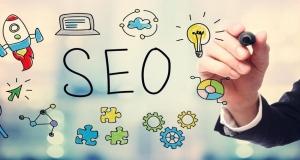 Правила создания seo-контента для продвижения сайтов статьями