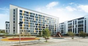 Сколько стоят квадратные метры в Новосибирске, и как быстро найти хороший вариант?