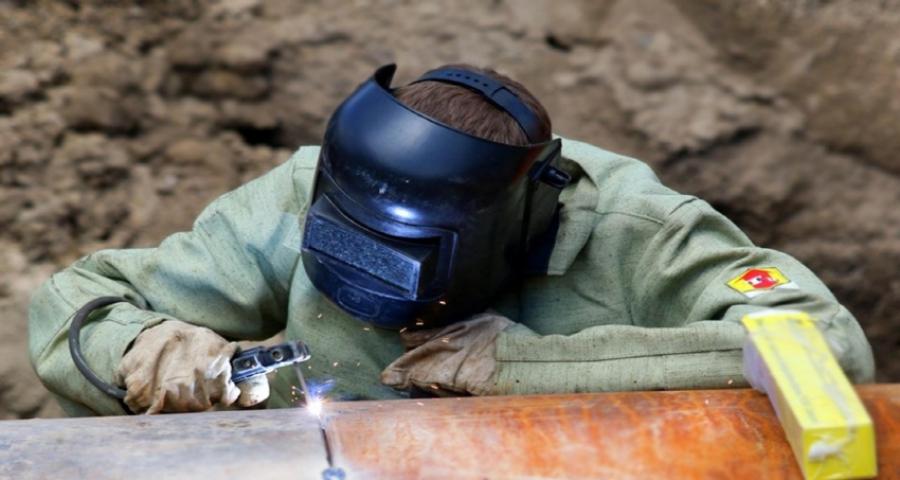 21 января для проведения ремонтных работ будет отключено отопление у части потребителей тепла в Рубцовске