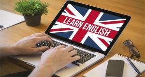 Как выбрать эффективный онлайн-курс английского языка?