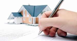 Проверка квартиры на юридическую чистоту: как избежать обмана при заключении сделки