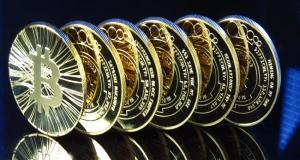 Как поменять криптовалюту в обменнике: основные моменты