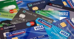 В каком банке лучше оформить кредитную карту?