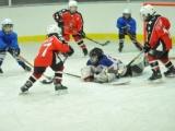 В Рубцовске пройдет Кубок по хоккею среди юношей 2002-2003 г.р.
